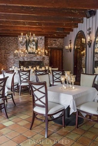 Broussards Restaurant is a fixture in New Orleans and also an amazing wedding venue! Combine beauty, food, excellent staff and a great location in the French Quarter and you get 5 star quality! | Wedding Venues | New Orleans | French Quarter Weddings | Wedding Photographer | Pamela Reed Photography