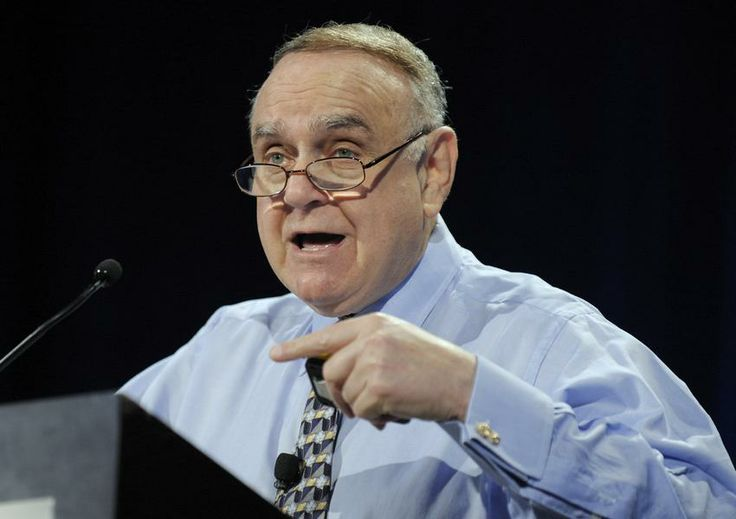 Leon Cooperman Net worth: $2.5 billion. Leon Cooperman outperformed the vast majority of money managers in 2012, guiding his $6.6 billion Omega Advisors hedge fund to net returns of more than 25%.