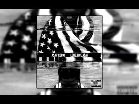 Long.Live.ASAP Will be In Stores on 1.15.13    Long.Live.ASAP Tracklist :    1. Long Live A$AP (LongLiveASAP)  2. Goldie (LongLiveASAP)   3. PMW (All I Really Need) feat. Schoolboy Q (LongLiveASAP)  4. LVL (LongLiveASAP)   5. Hell feat. Santigold (LongLiveASAP)   6. Pain feat. OverDoz (LongLiveASAP)   7. Fuckin' Problems feat. Drake, 2 Chainz & Kendrick L...