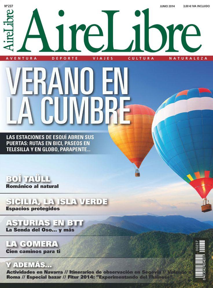 Aire Libre. http://www.airelibre.com/
