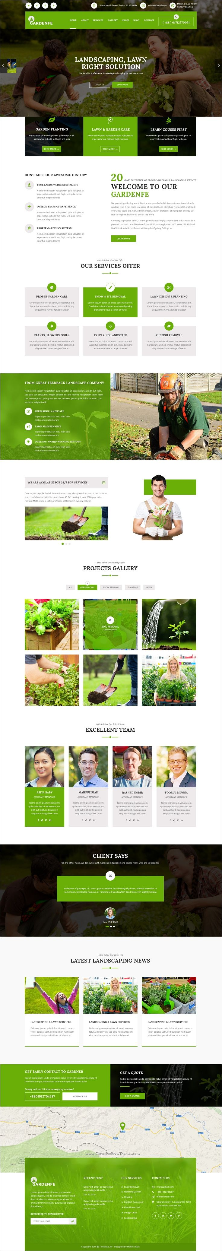 the 25 best lawn service ideas on pinterest