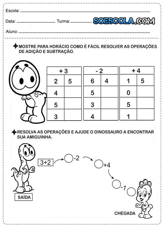 Amado 10 best ATIVIDADES DE MATEMÁTICA 2° ANO PROBLEMAS images on  XI79