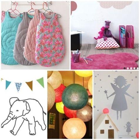 tienda-infantil-online-my-little-3.jpg (477×477)