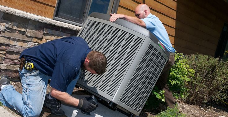 If you want to know more then visit : http://www.eliteaircon.com.au/
