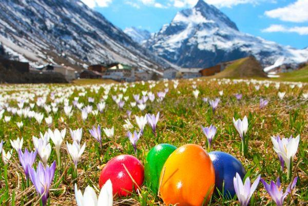Groupon Travel - Wielkanoc w Szklarskiej Porębie