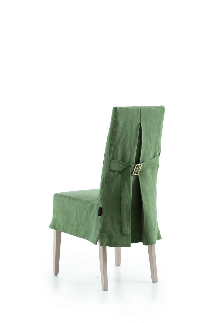 http://www.idea-piu.com/store/1/prod/set-2-sedie-felicia-con-rivestimento-tessuto-2479#.Ut58bxAuLIU