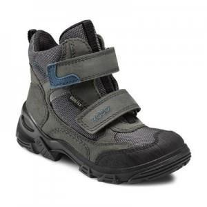 Подростковая обувь интернет магазин харьков