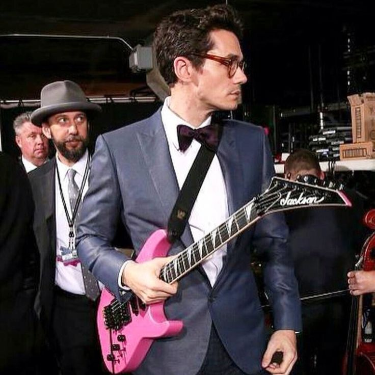 Brothers John Mayer: 1000+ Images About Awesome John C. Mayer ♥ On Pinterest