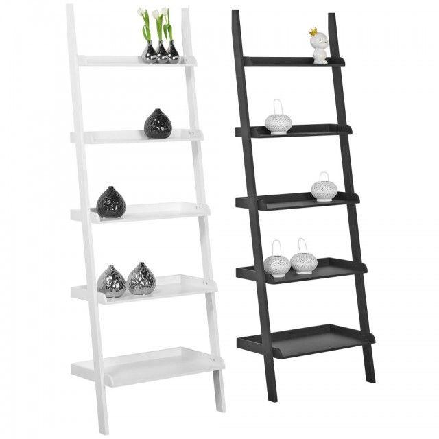 Wandrek Keuken Ikea : WANDREK BUREN Ooit mijn huisje….. Pinterest