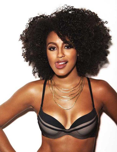 as 10 mulheres negras mais bonitas da tv brasileira hair medium corte enfeites pins tratamento. Black Bedroom Furniture Sets. Home Design Ideas