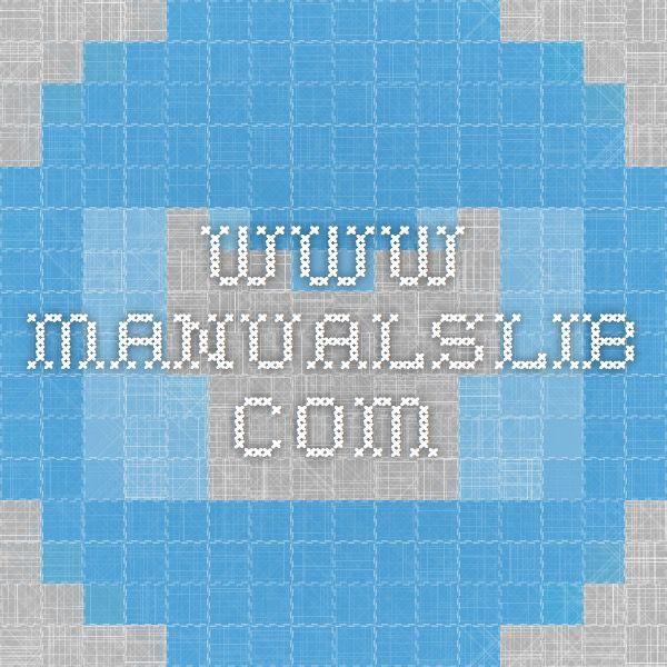 Dishwasher Efficiency Tips Kenmore 13163 Use And Care Manual Page 9 Manual Garmin Edge User Manual