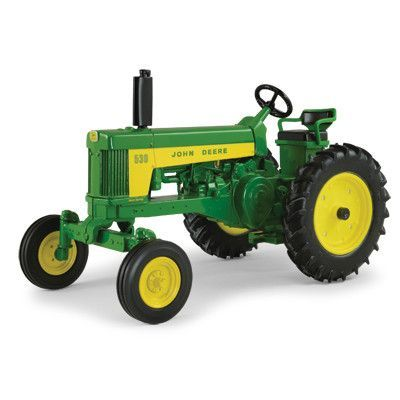 25 Best Ideas About John Deere Tractors On Pinterest