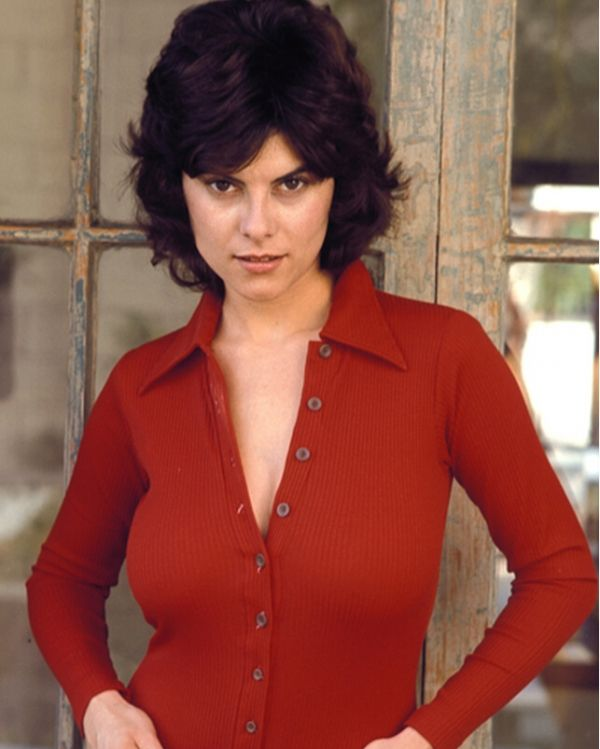 Adrienne Barbeau Celebrity Pictures Pinterest-6462