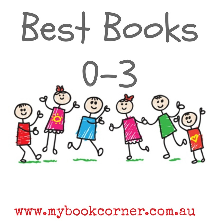118 best best books for 0 3 images on pinterest reviews price comparisons of the best books suitable for ages fandeluxe Images