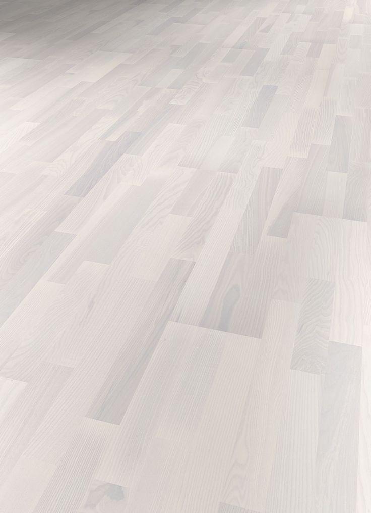 IKEA White Laminate Flooring flooring white marble