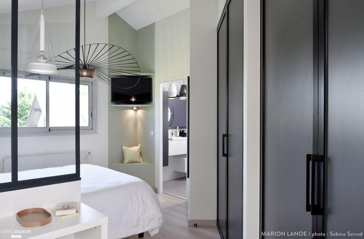 22 best Deco boudoir images on Pinterest Bedrooms, Boudoir and