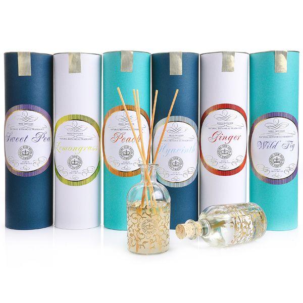 CANOVA Fragrance Diffuser