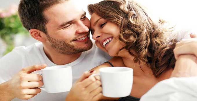 9 Tips on Dating an Aquarius.