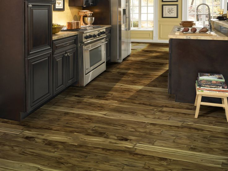 283 Best Fall Flooring Season Images On Pinterest