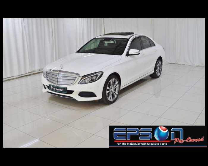 2014 MERCEDES-BENZ C-CLASS C250 BLUETEC EXCLUSIVE TIPTRONIC , http://www.epsonmotors.co.za/mercedes-benz-c-class-used-for-sale-boksburg-nigel-gauteng-c250-bluetec-exclusive-tiptronic_vid_6384625_rf_pi.html