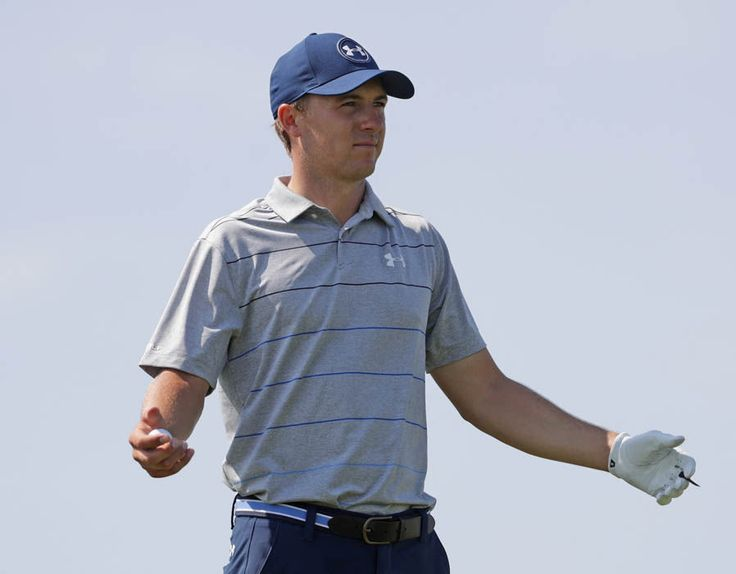 US Open 2017 tee times: Third round schedule as Paul Casey and Tommy Fleetwood share lead - http://buzznews.co.uk/us-open-2017-tee-times-third-round-schedule-as-paul-casey-and-tommy-fleetwood-share-lead -