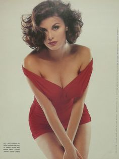 Sherilyn Fenn on Pinterest | 33 Pins
