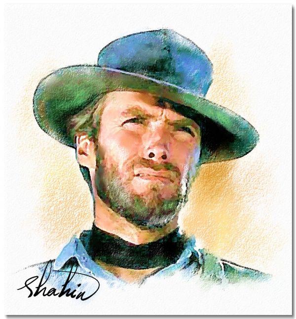 Clint Eastwood est un acteur, réalisateur, compositeur et producteur de cinéma américain, né le 31 mai 1930 à San Francisco. Wikipédia Naissance : 31 mai 1930 (85 ans), San Francisco, Californie, États-Unis Taille : 1,93 m Compagne : Christina Sandera Enfants : Scott Eastwood, Kyle Eastwood, plus… Épouses : Dina Eastwood (m. 1996–2014), Maggie Johnson (m. 1953–1984)