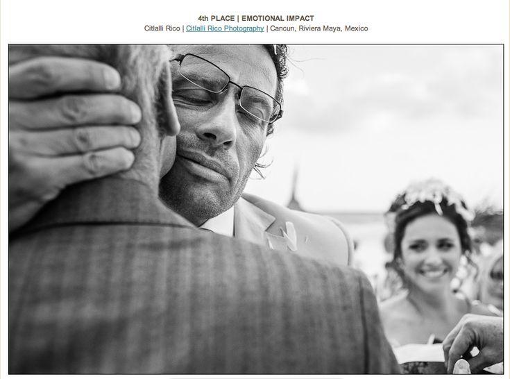 ISPWP 2013 Fall Contest Emotional Impact