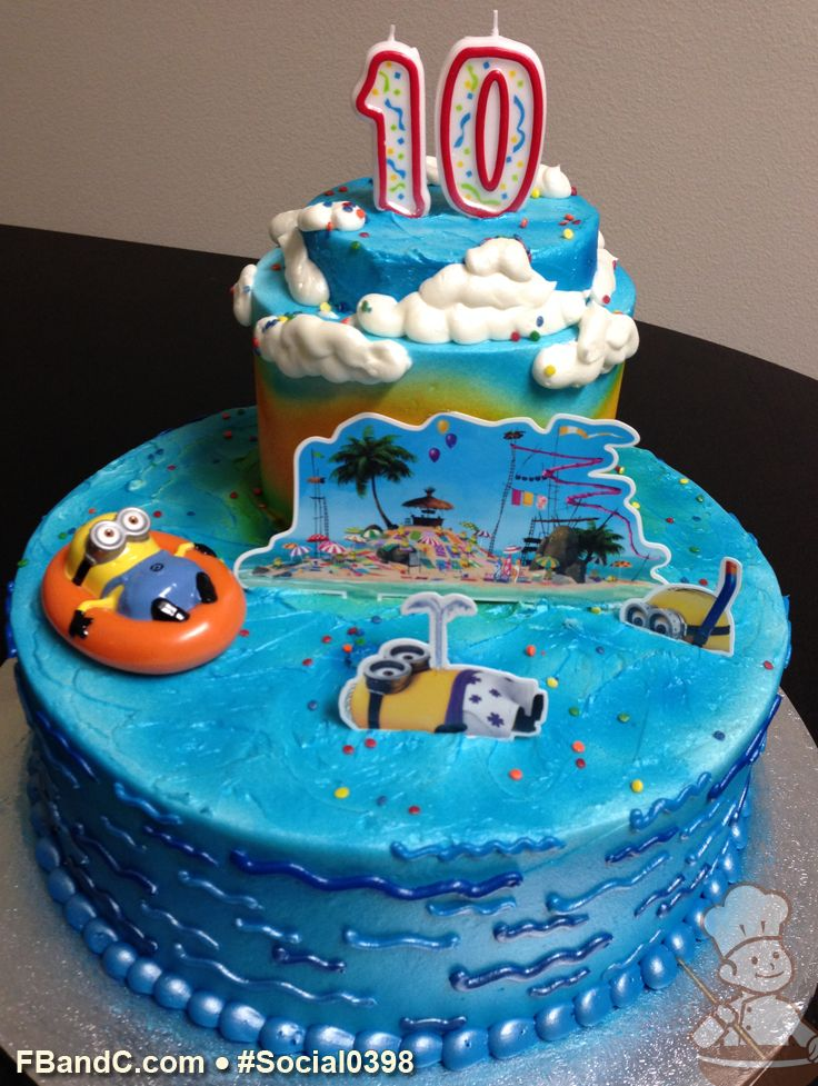 Cake Design Creator : 40 best images about Specialty Cakes on Pinterest ...