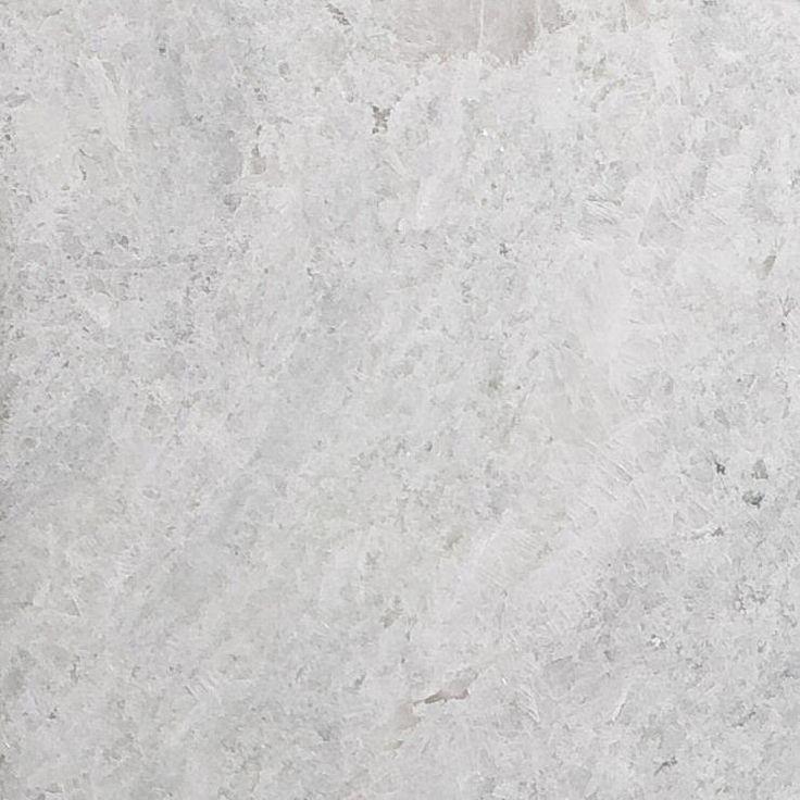 River White Granite Bathroom: Granite Princess White Kitchen And Bathroom Countertop
