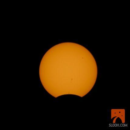 17 Best ideas about Lunar Eclipse Live Stream on Pinterest ...