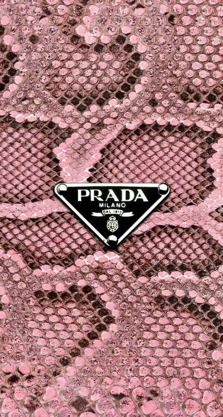 33 best Prada images on Pinterest | Prada, Background images and Iphone backgrounds