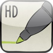 VideoScribe HD app - whiteboard animation