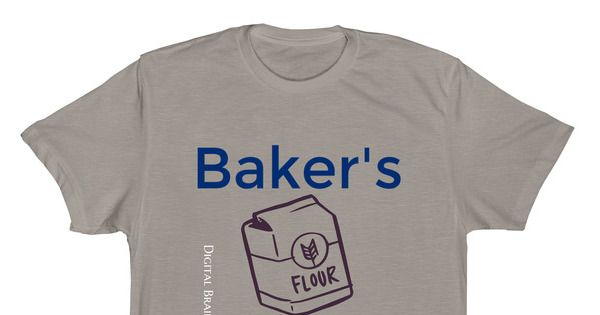 Baking! - Dedicated to Baker's and Great Baked Food. Honoring The Wonderful world of Excellent Baked Food, Bakery's, Early morning hour's and Dedication of Baker's, around the...