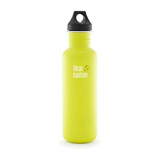 https://www.ebay.co.uk/itm/Klean-Kanteen-Classic-Stainless-Steel-drinks-bottle-various-sizes-caps/201830426826?epid=1613351039&hash=item2efe07e8ca:m:mfZmj8q0xxRMepHOisHNstg