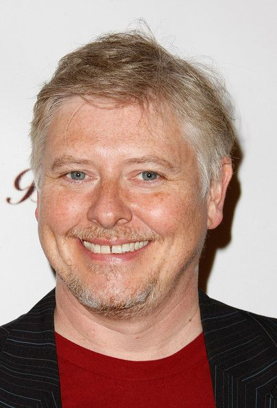 From his days with Canada's Kids in the Hall troupe, Dave Foley has evolved into an A-list Hollywood comedic actor.