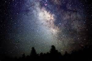 stars - - Yahoo Image Search Results
