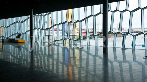 891667-harpa-concert-hall-reykjavik-iceland.jpeg (624×348)