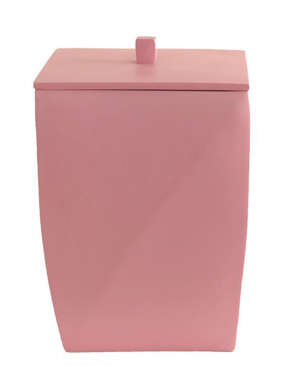 Емкость для мусора - IRYA - 2445659