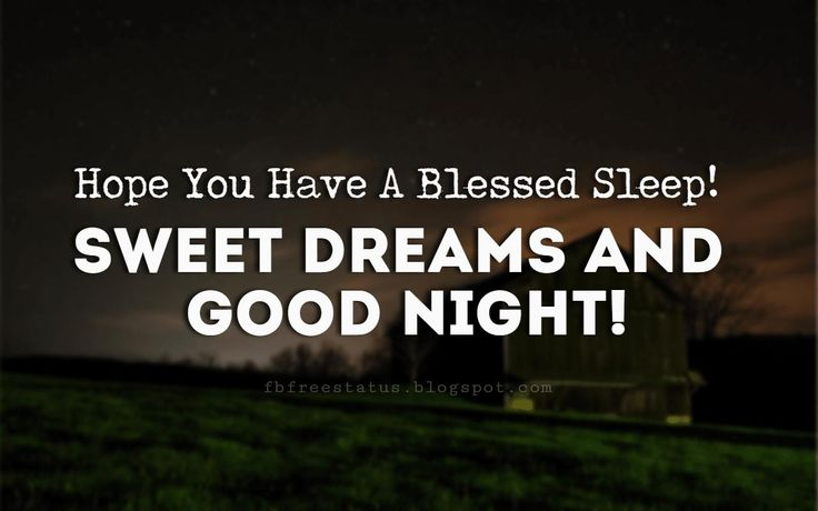 Are you looking for the best goodnight quotes with images, and pictures? Than, you have just reached at right place where you will find a huge collection of cute, sweet good night quotes.