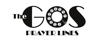 Pen The Truth-Nigerian Gospel blog: MFM Prayer Line:THE G.O'S PRAYER LINES