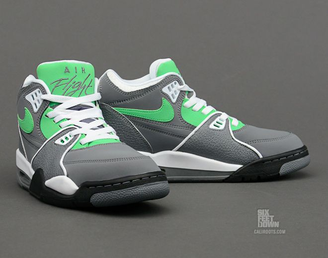 best website ef536 3b997 126 best   nike shoes images on Pinterest   Air flights, Nike air flight  and Nike free shoes