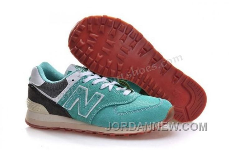 http://www.jordannew.com/high-quality-new-balance-574-cheap-suede-classics-trainers-turquoise-blue-womens-shoes-for-sale.html HIGH QUALITY NEW BALANCE 574 CHEAP SUEDE CLASSICS TRAINERS TURQUOISE BLUE WOMENS SHOES FOR SALE Only 56.51€ , Free Shipping!