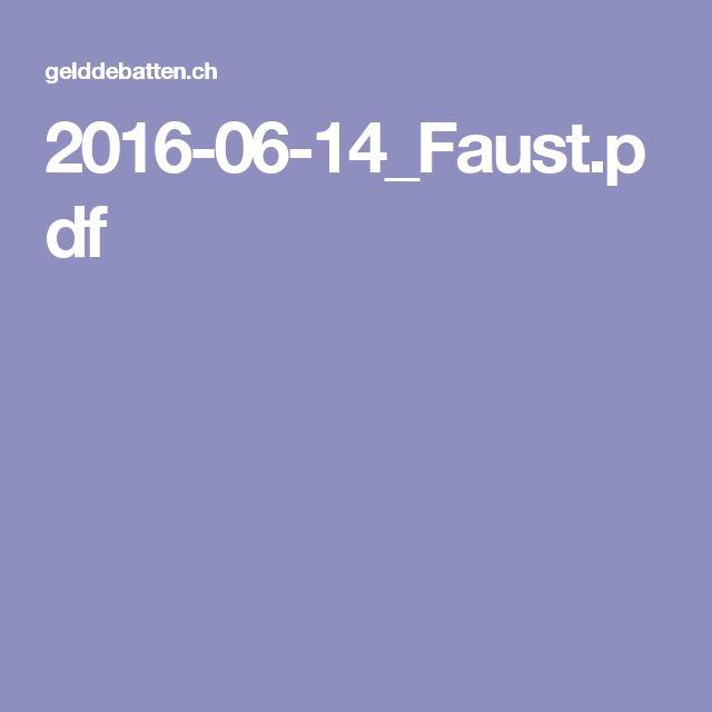 2016-06-14_Faust.pdf
