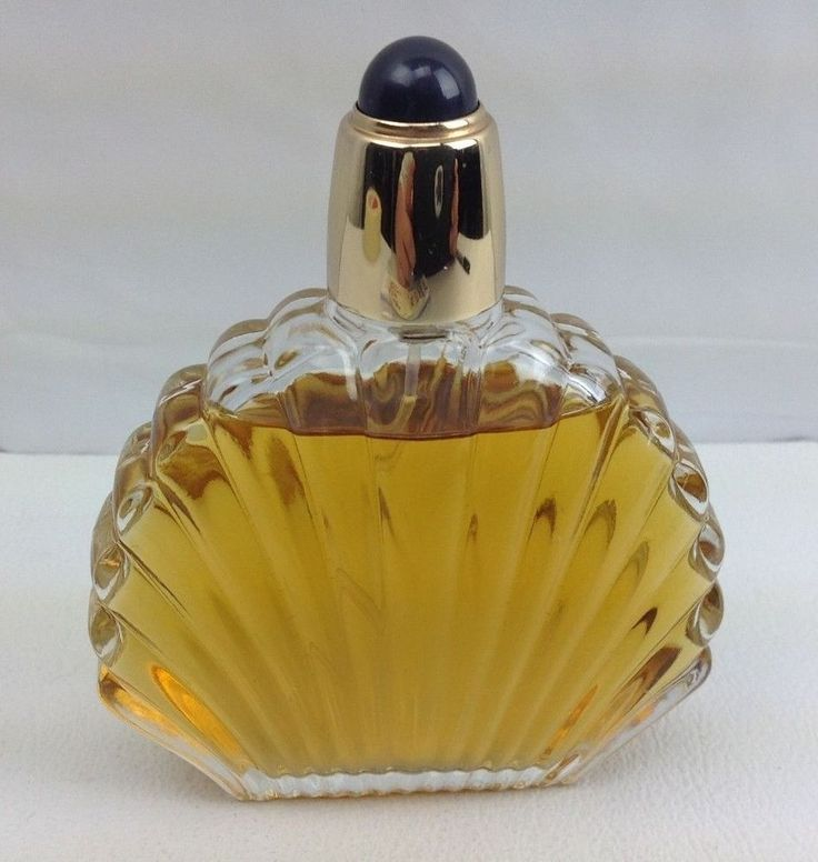BLACK PEARLS by Elizabeth Taylor Eau de Parfum Spray 3.3 oz (100ml) Women  #ElizabethTaylor