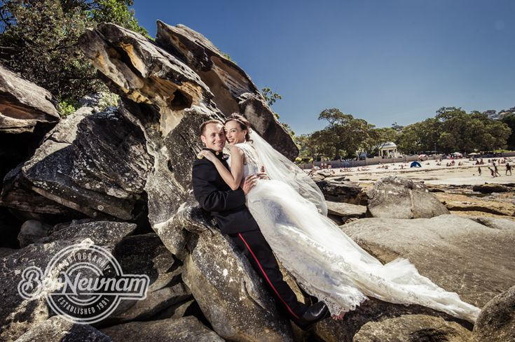 balmoral beach weddingshttp://www.bnphotography.com.au/wedding/balmoral-beach/