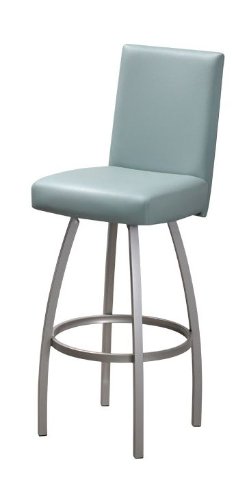 Nicholas Counter Stool | Trica Furniture | Watson's