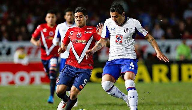http://www.envivofutbol.tv/2015/10/ver-partido-cruz-azul-vs-veracruz-en-vivo.html Cruz Azul vs Veracruz en vivo