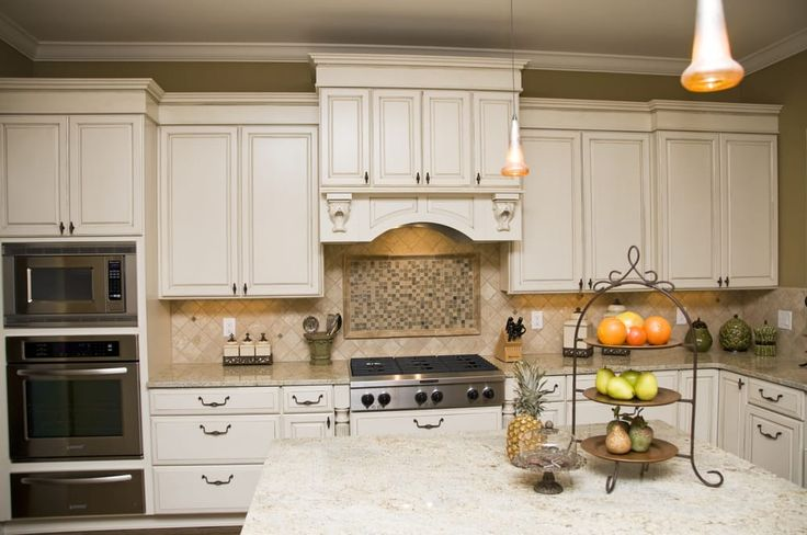 Cream White Cabinets-Buy Cabinet Direct - Yelp