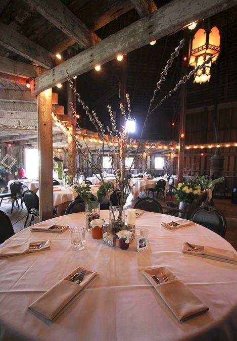 Barn Wedding Venue Oregon Wedding Venues McMenamins Cornelius Pass Roadhouse